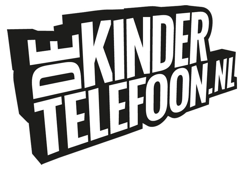 KINDERTELEFOON_DEF_LOGO-groot.jpg