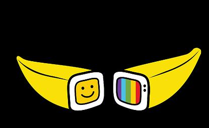 Banana TV Youtube