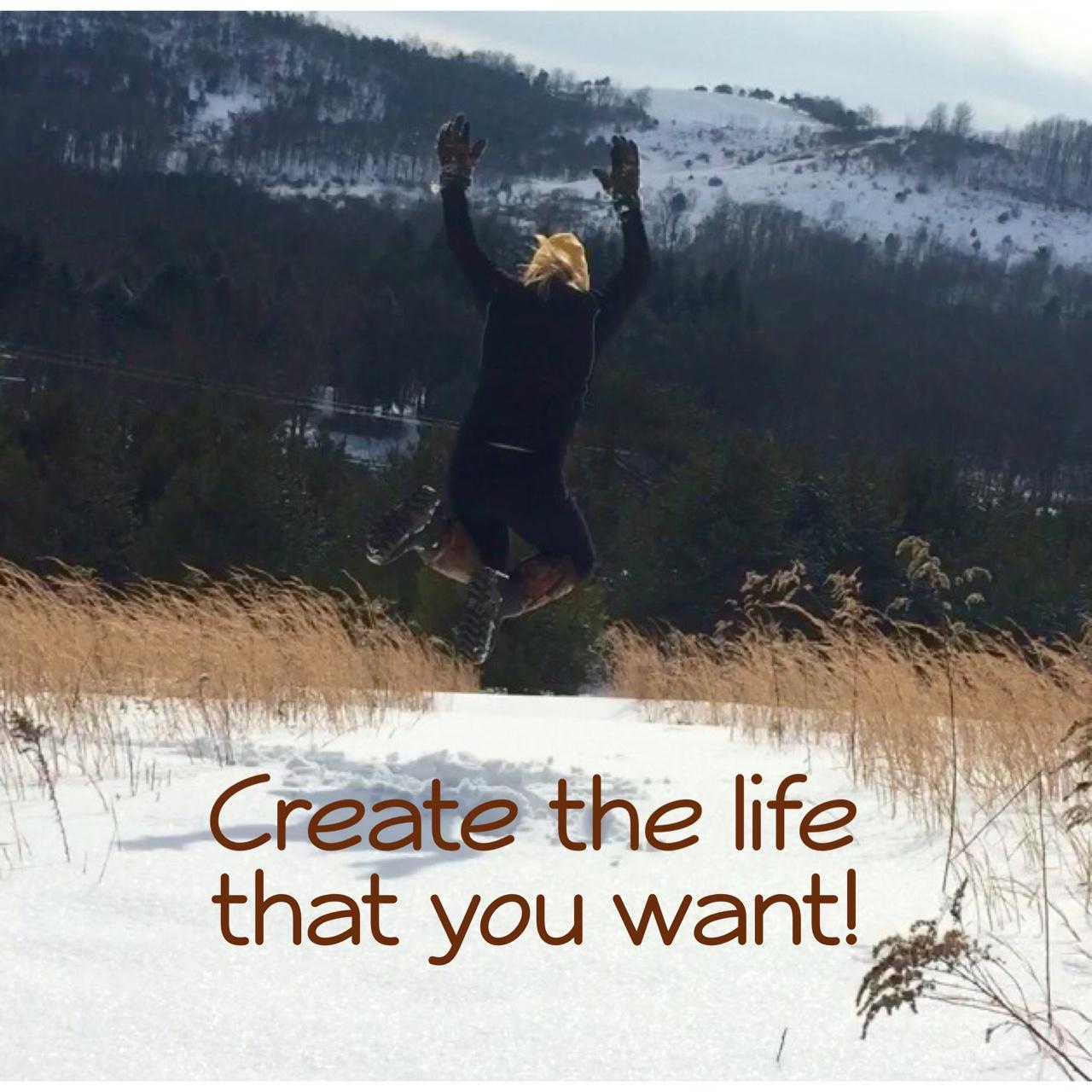 Inspiring and reaching goals