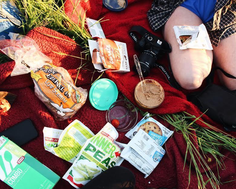 Shenandoah-Food.jpg