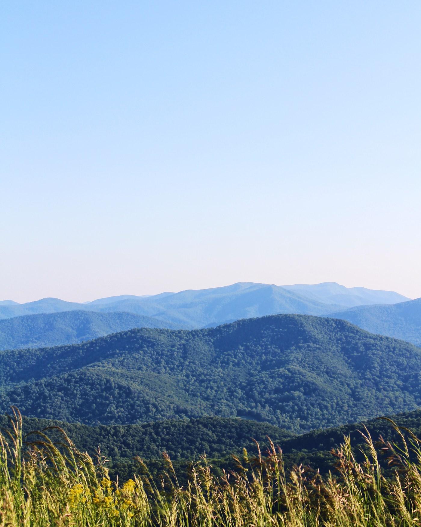 Blue-Ridge-Mountains.jpg