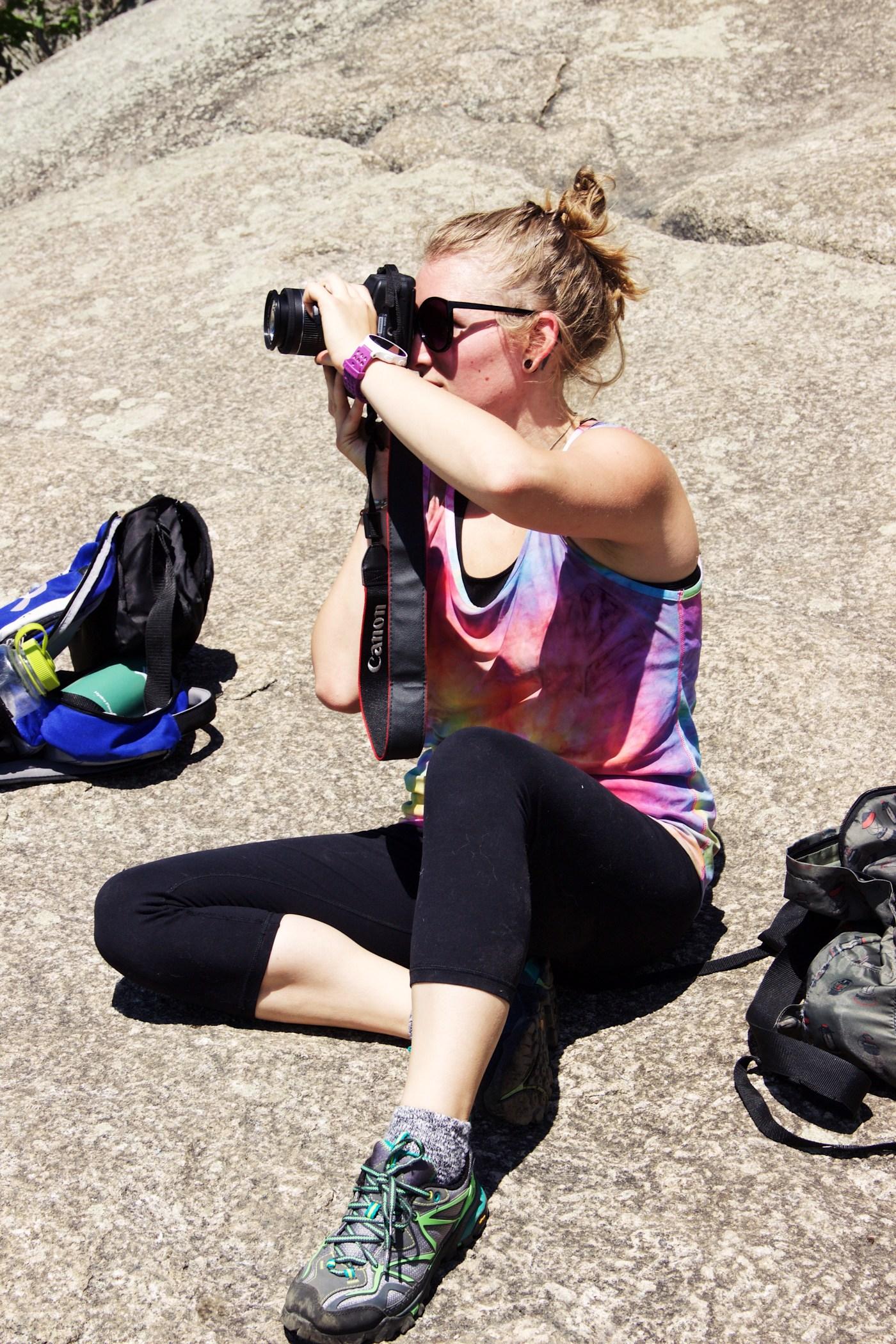 Shenandoah-Photography.jpg