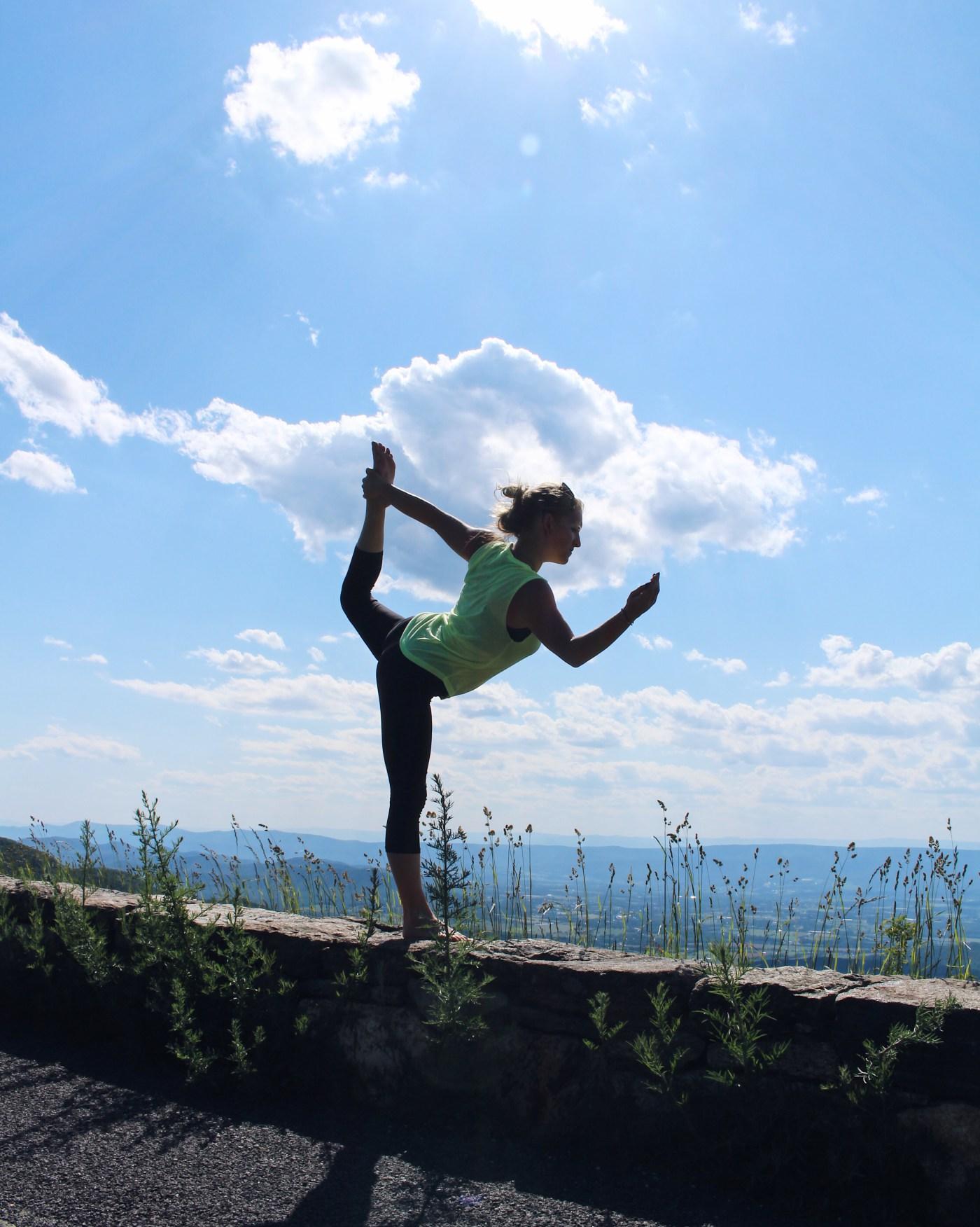Yoga-at-Shenandoah.jpg