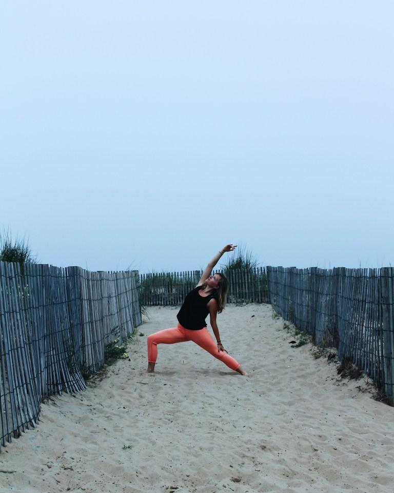 ocean-city-maryland-yoga.jpg