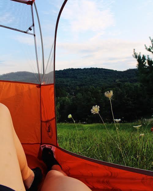 Appalachian-Trail-Hike.jpg