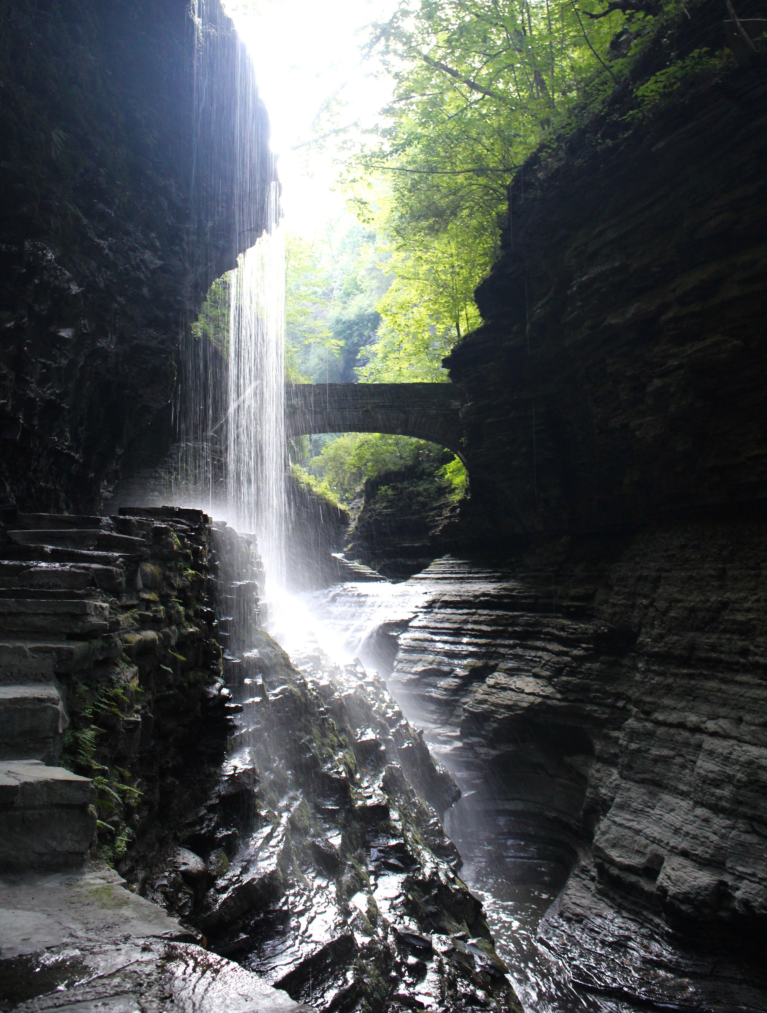 Watkins Glen Waterfalls.jpg