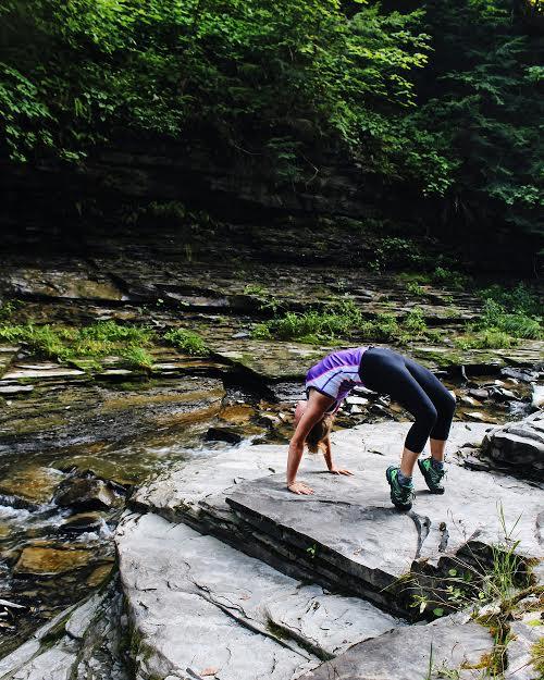 Watkins Glen Yoga.jpg
