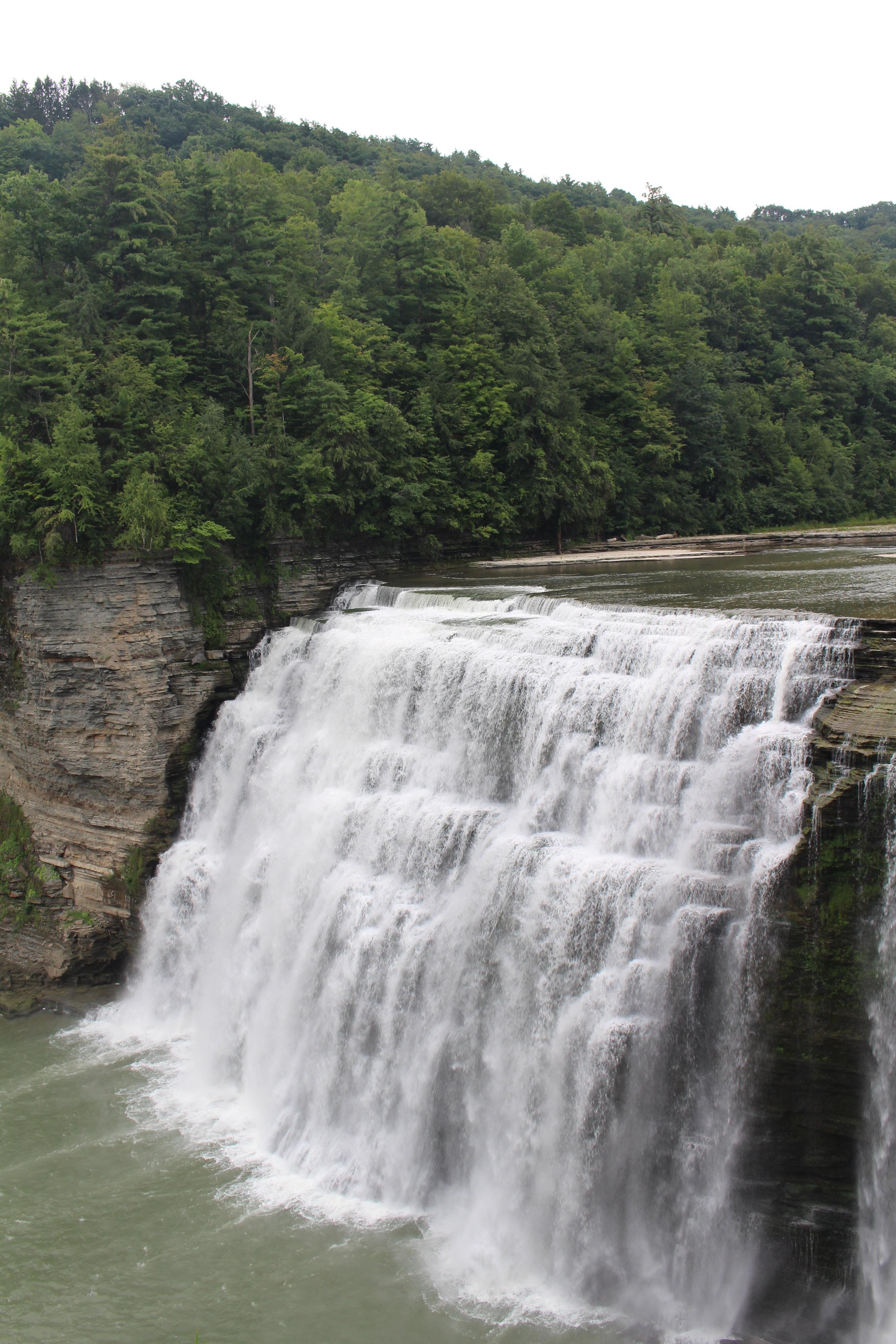 Letchworth Waterfalls.JPG