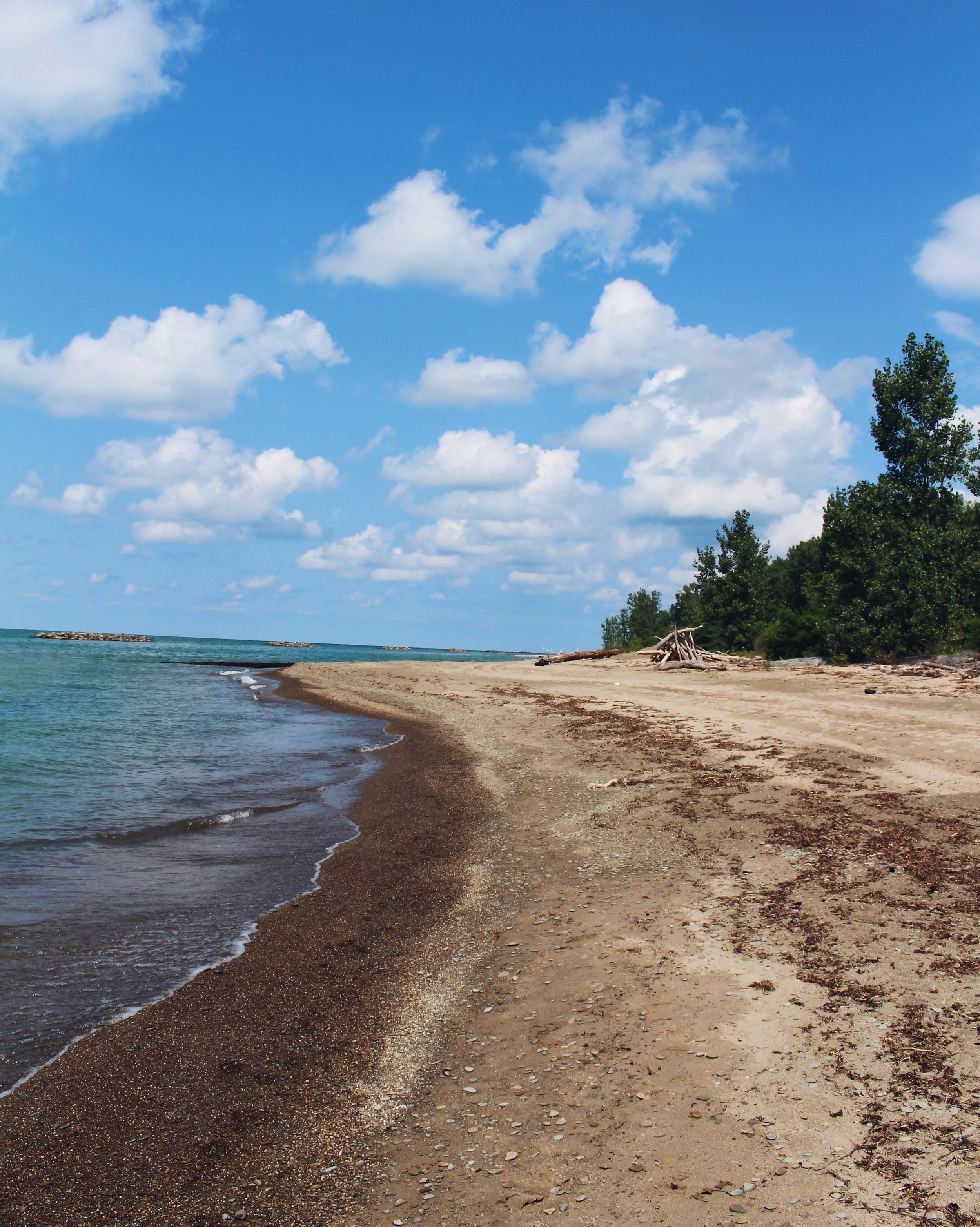 Presque Isle Lake Erie.JPG
