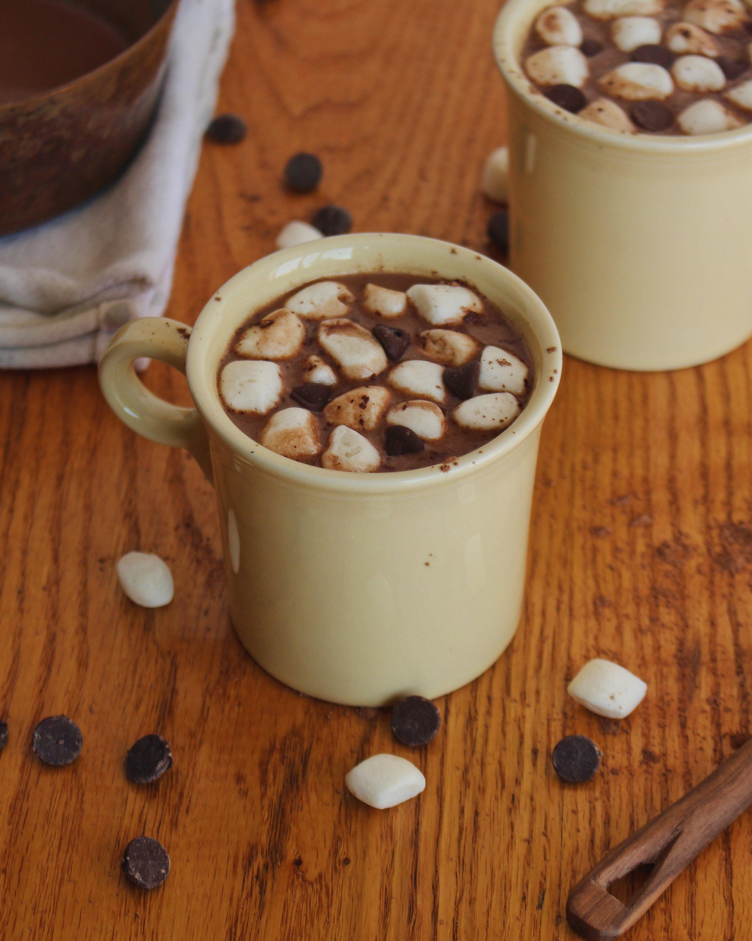 hot chocolate recipe healthy.jpg