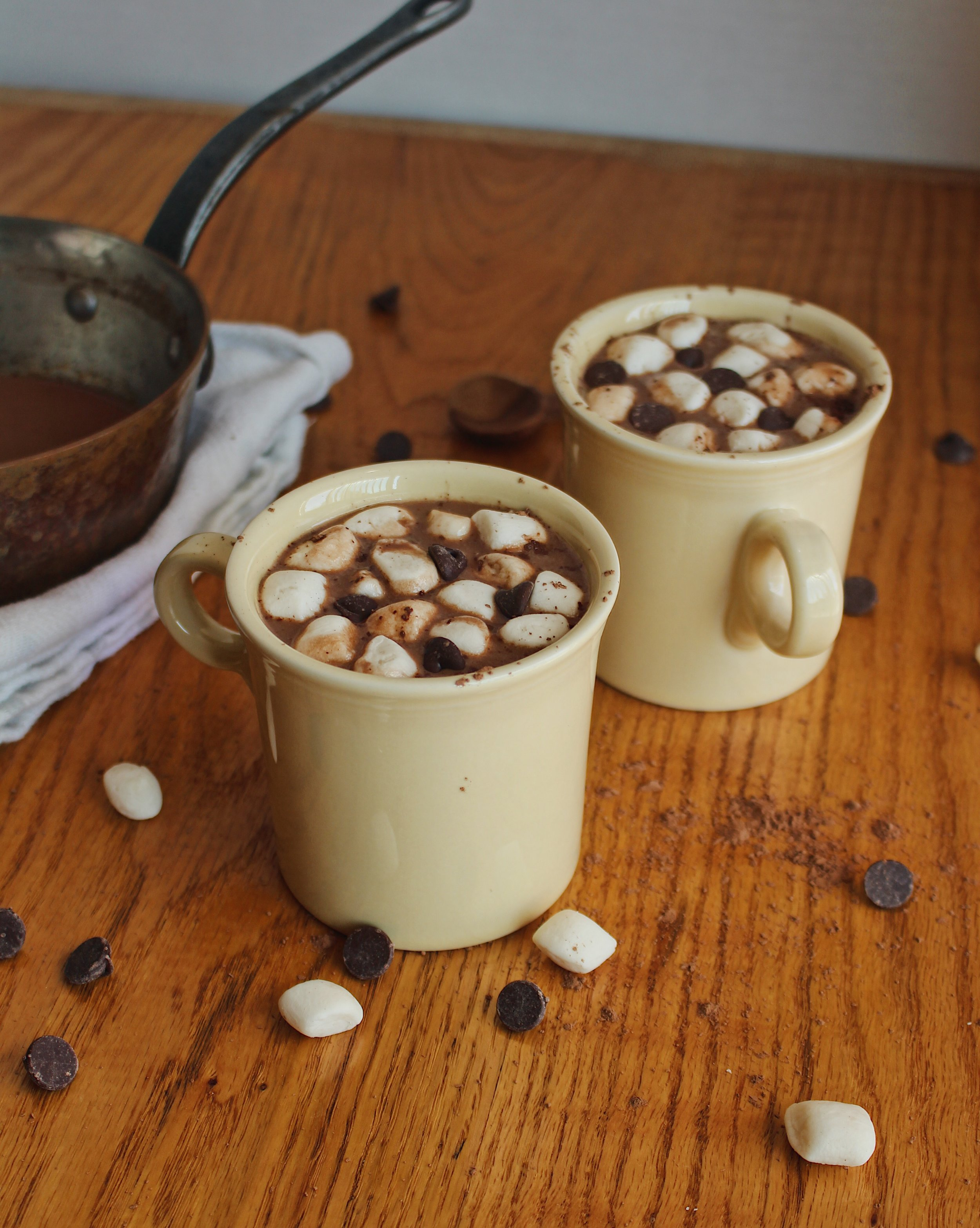 vegan hot chocolate recipe.jpg