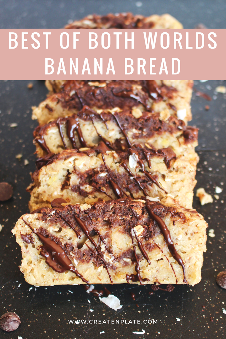 best of both worlds banana bread PIN 10.20.png