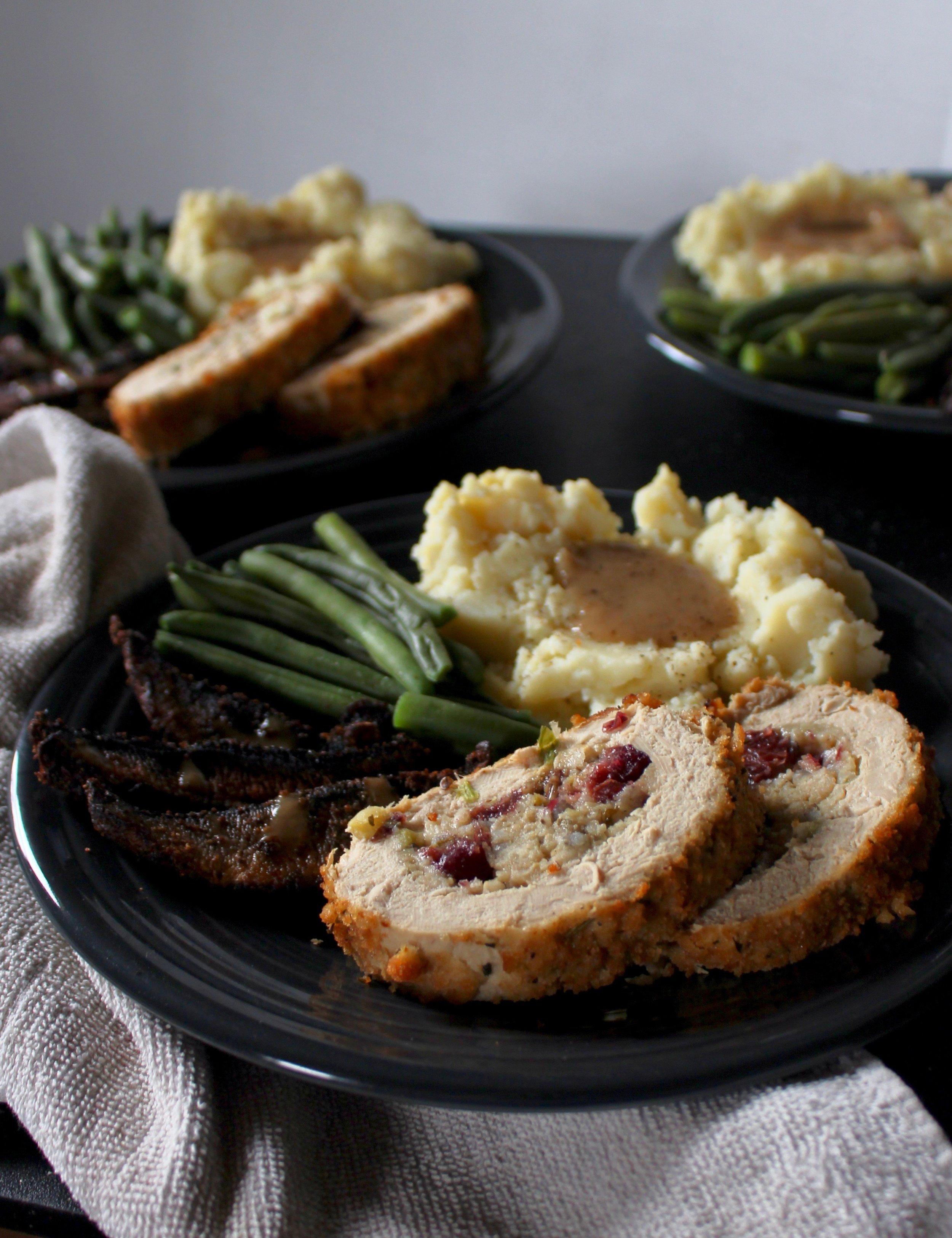 Vegan Thanksgiving Meal.jpg