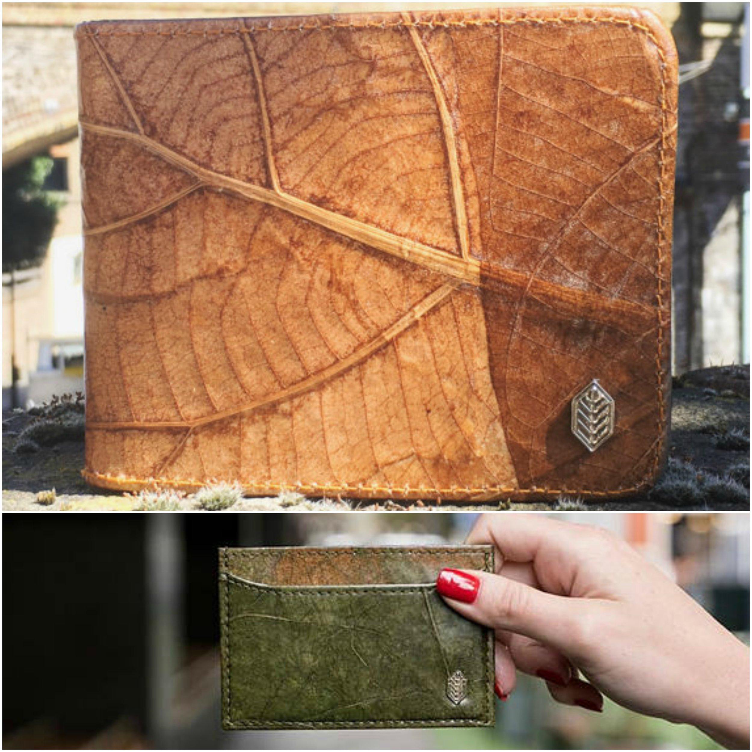 Leaf Wallet.jpg