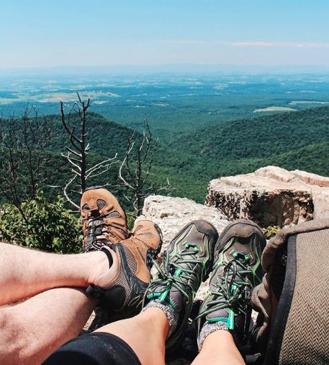 vegan hiking shoes.png