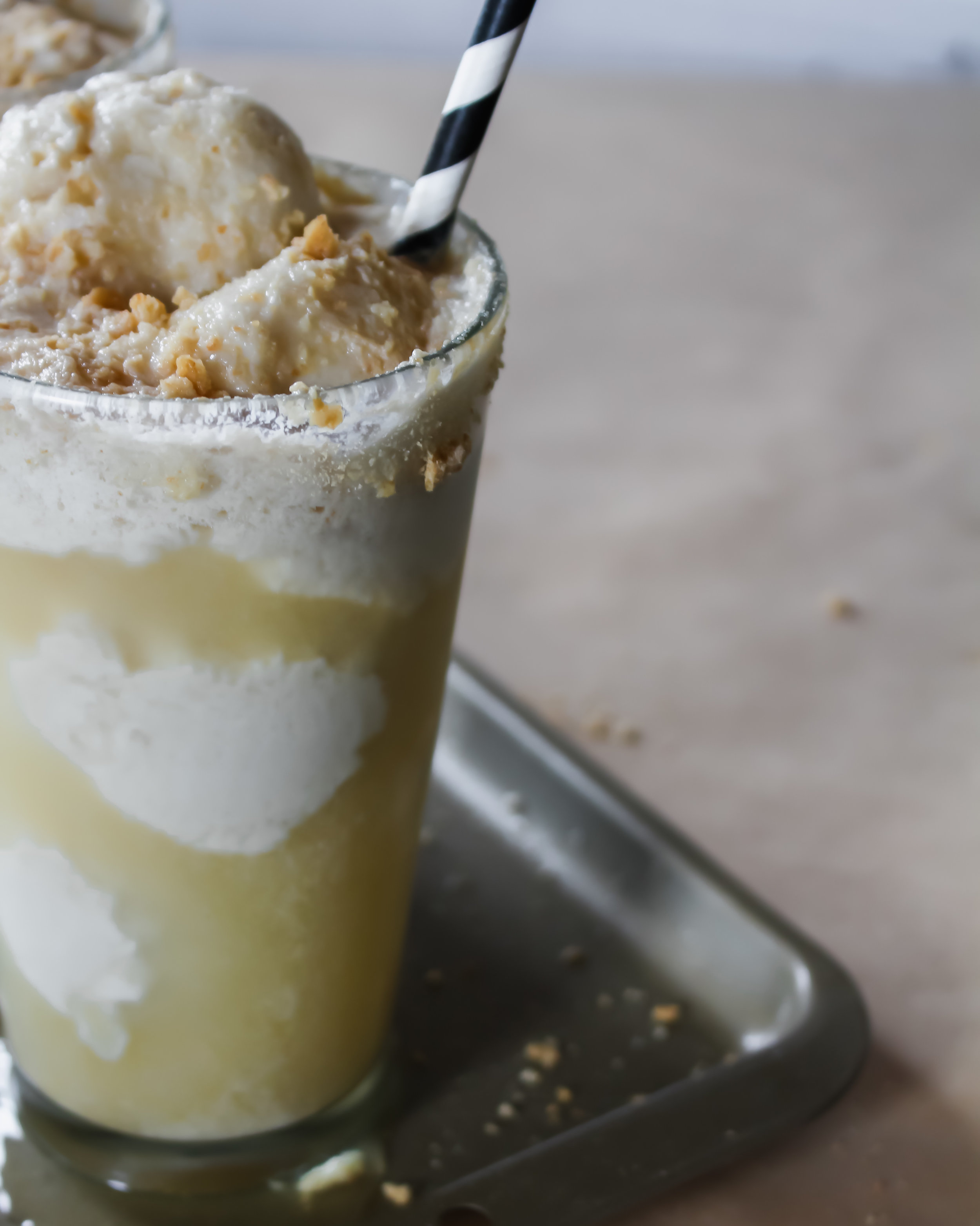 Kevita Rootbeer Float.jpg