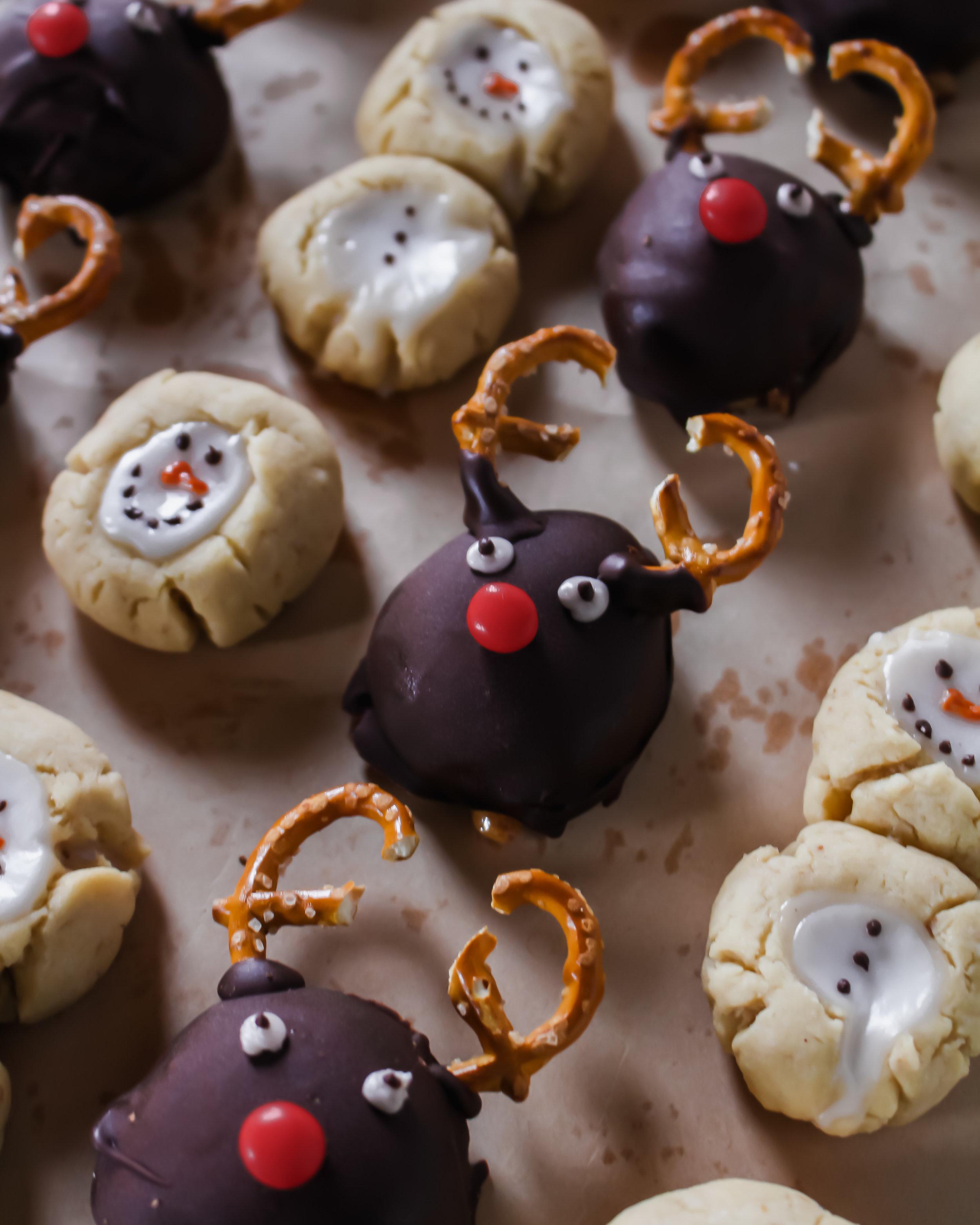Healthy Christmas Desserts.jpg
