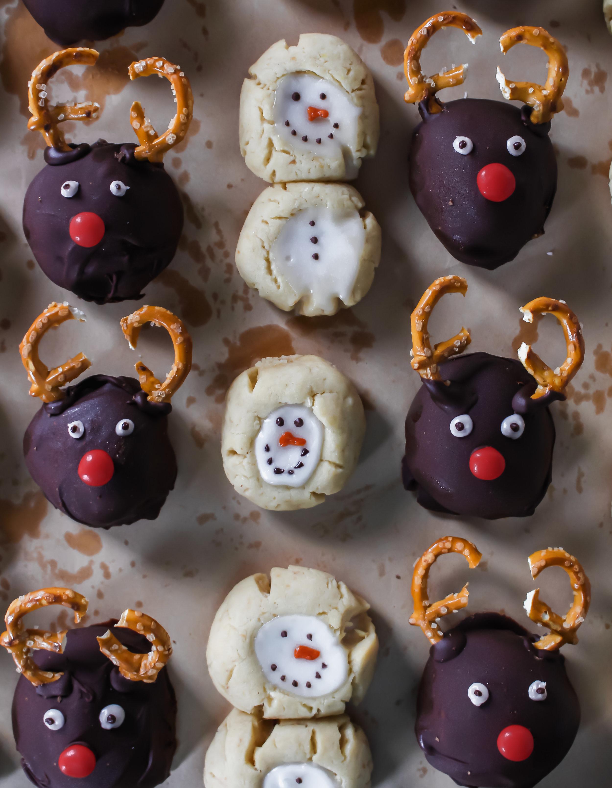 Cute Christmas Snacks.jpg