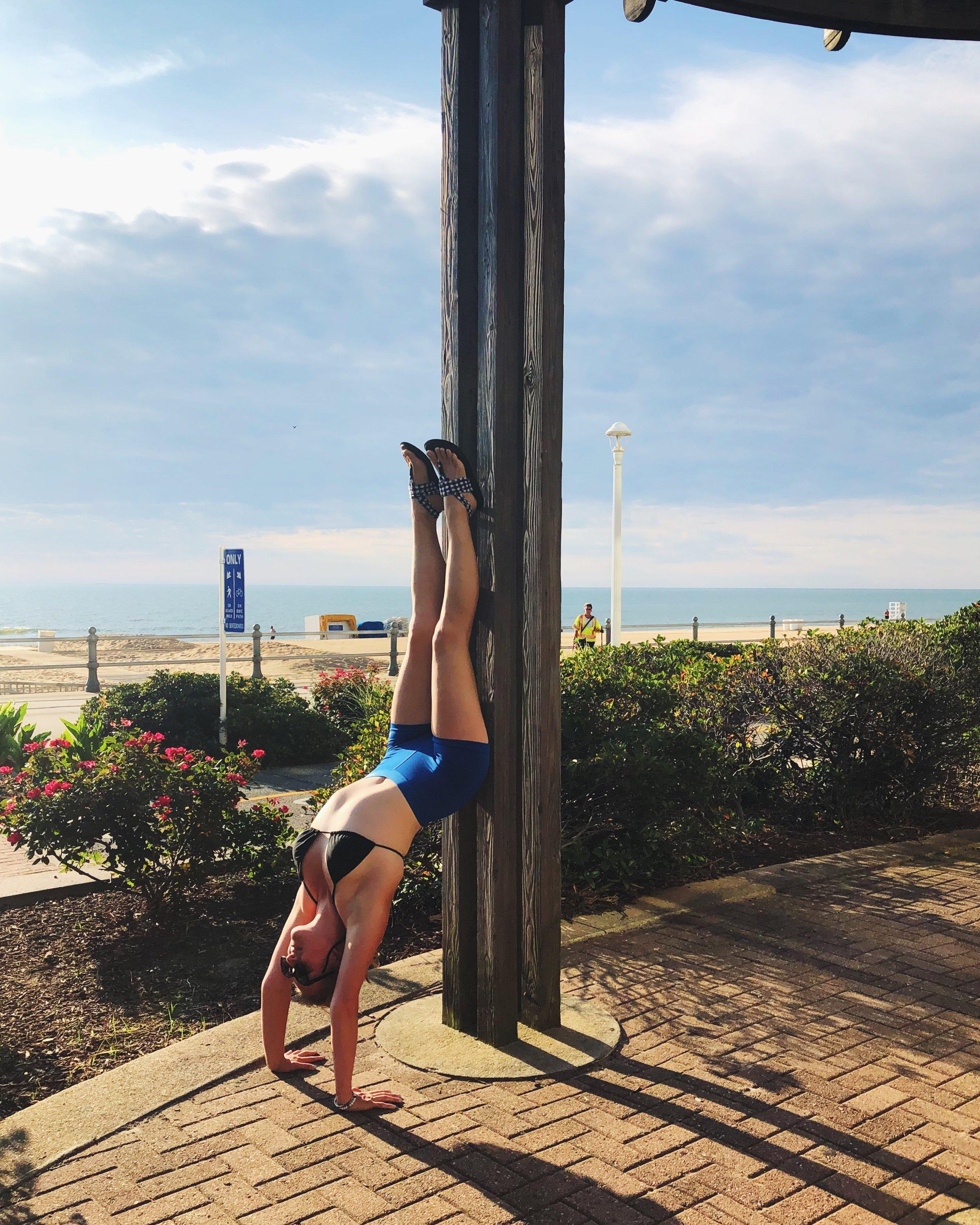 virginia beach yoga.JPG