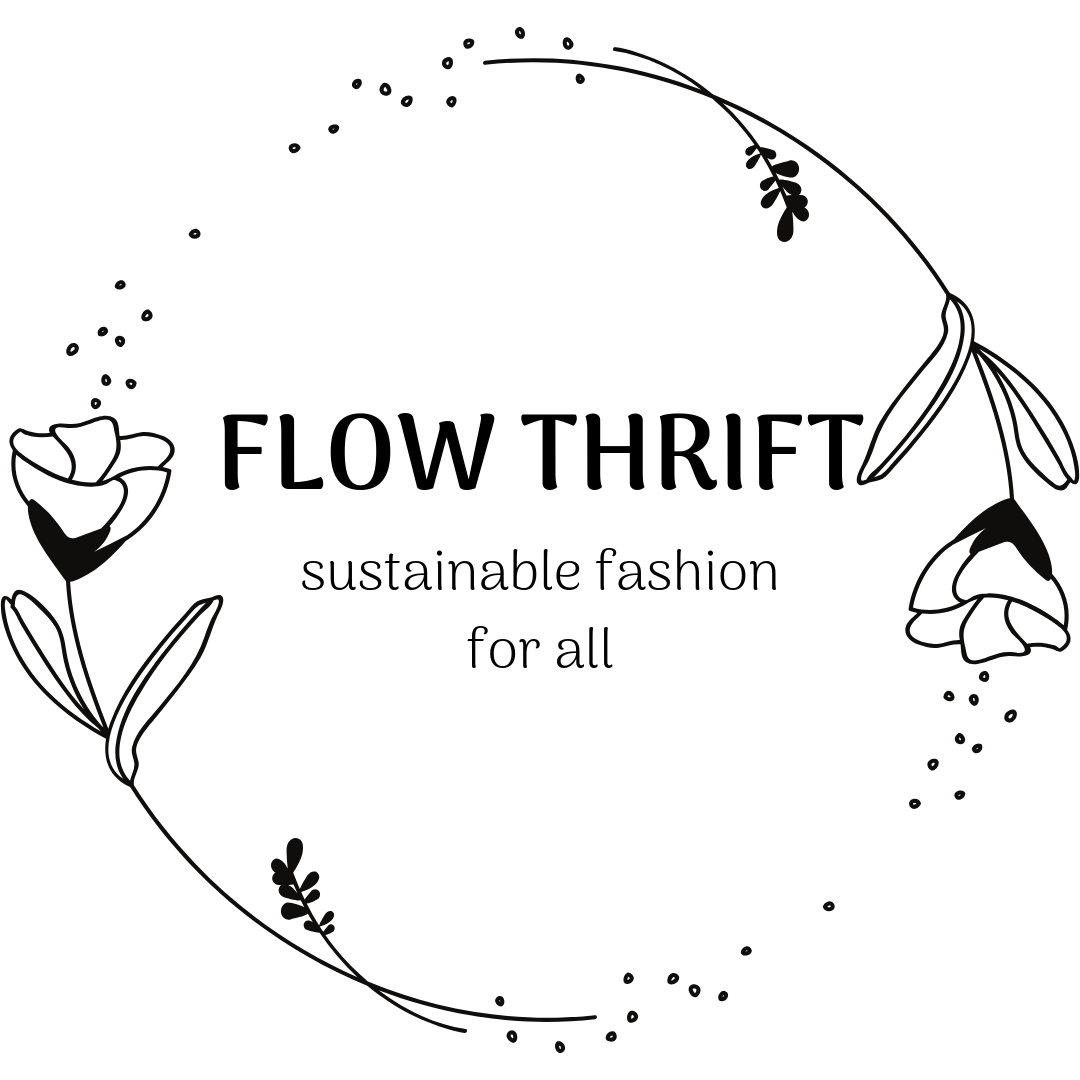 FLOW THRIFT sustainable fashion.png
