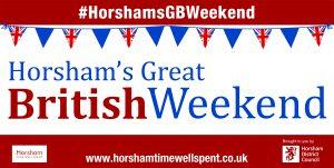 Great-British-Weekend-Deck-Chair-300x151.jpg