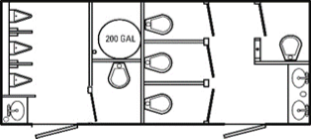 SS 8-Stall Layout.png