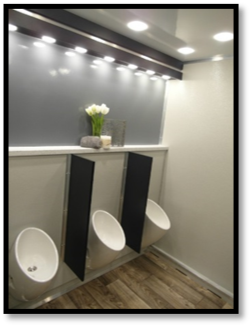 SS 8-Stall Interior.png