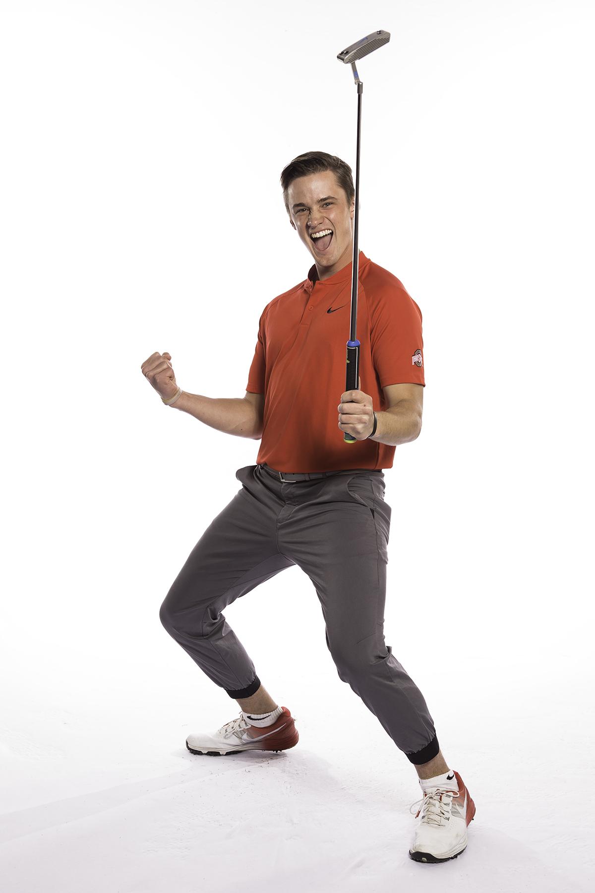 020618-Golf Portraits-148.jpg