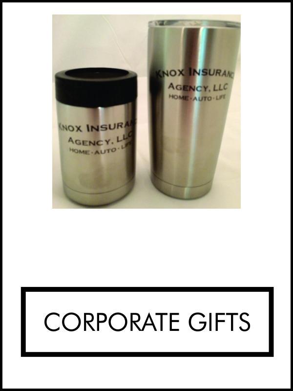 laser-engraved-corporate-gifts.jpg
