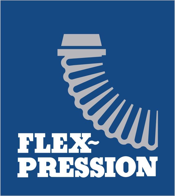 Flex-pression