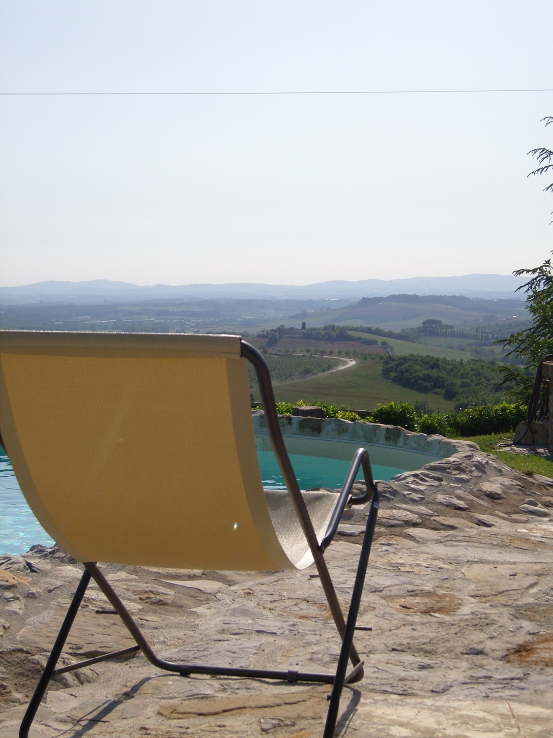 Copy of tuscan view