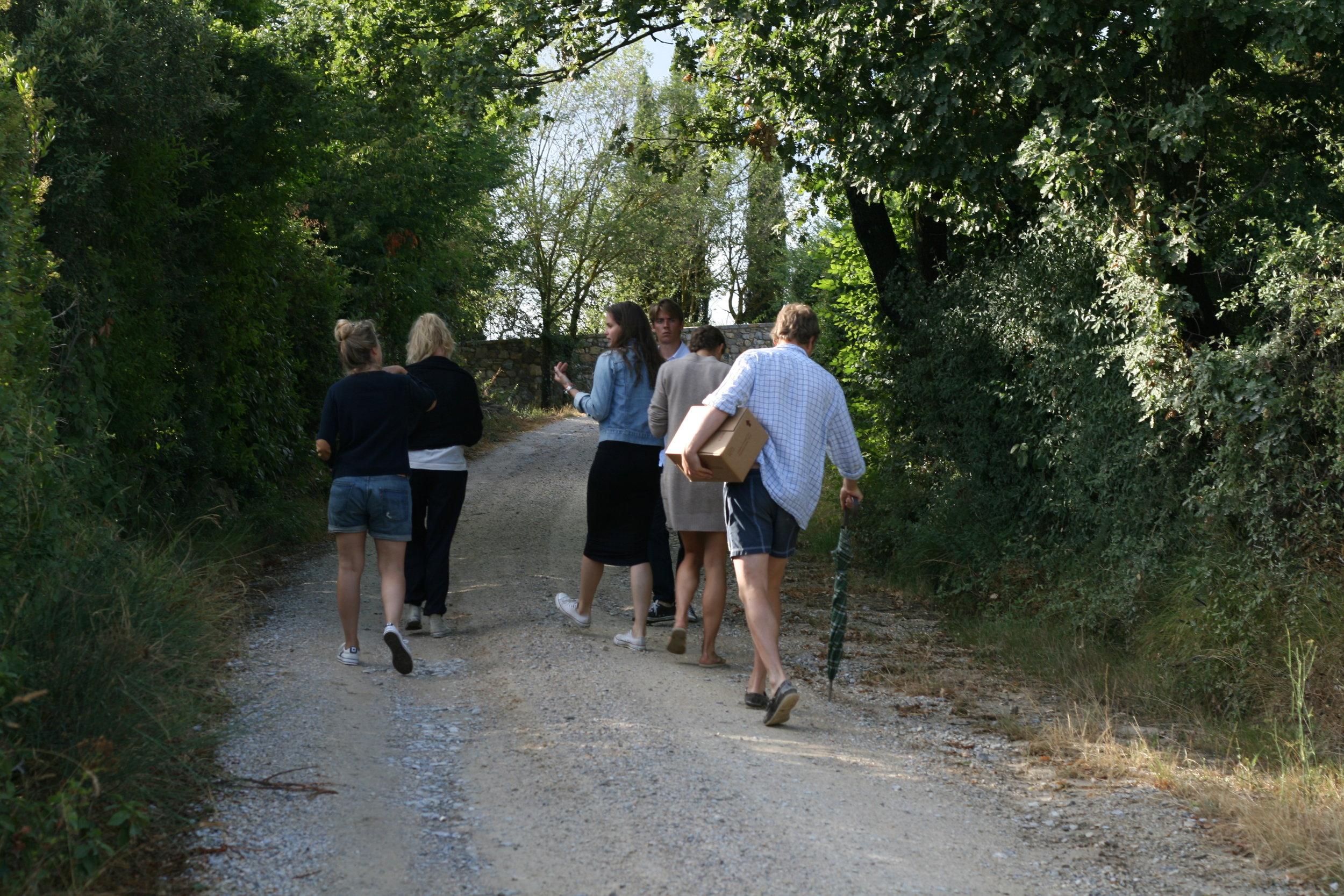 Toscana gruppresor.JPG
