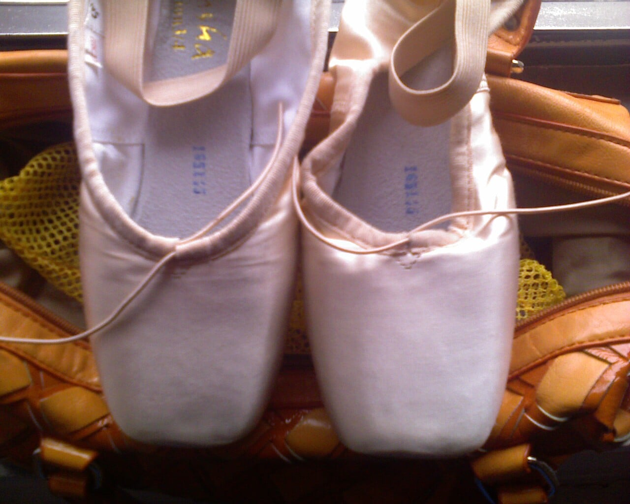 julie-gill-first-pointe-shoes