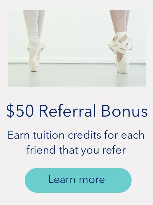 Referral Bonus Vertical.png