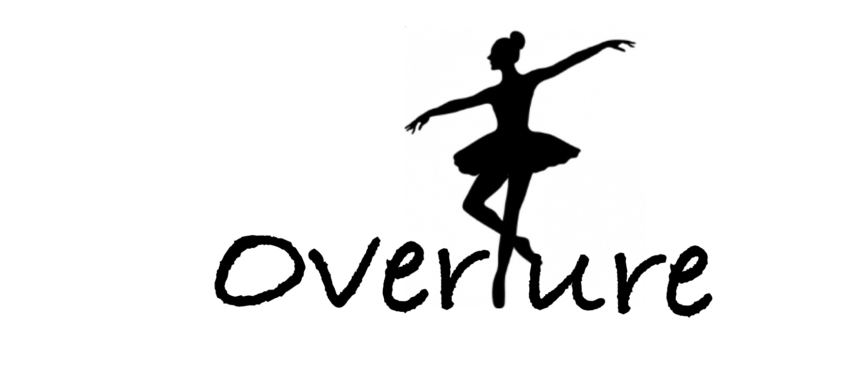 Level covers - overture.png