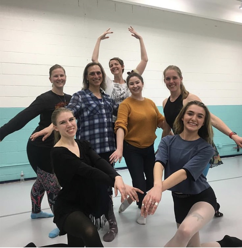 broche ballet team.jpg