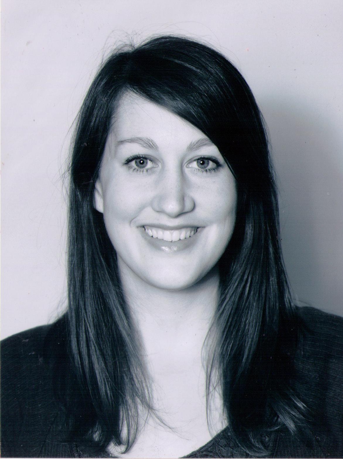 Sarah Booth.jpg