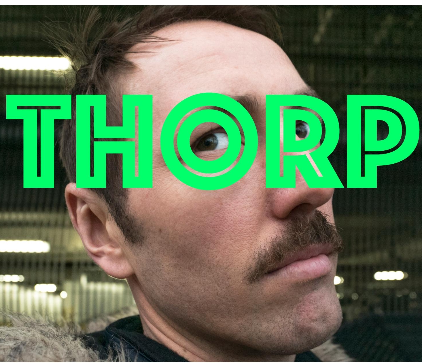 THORP COVER-page-001.jpg