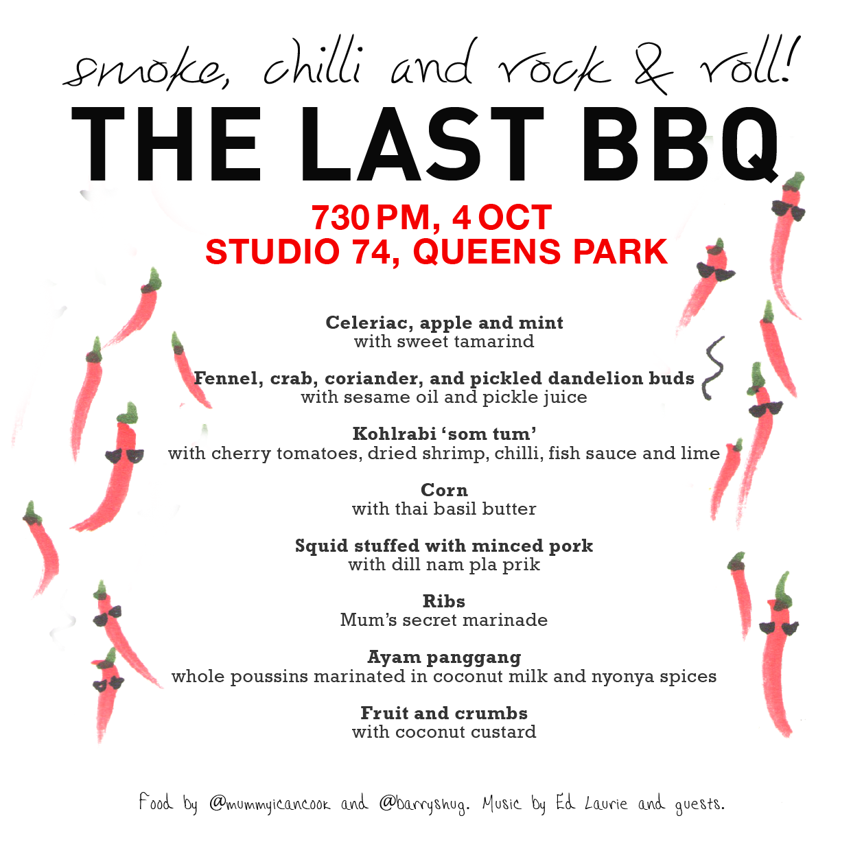 The Last BBQ.png