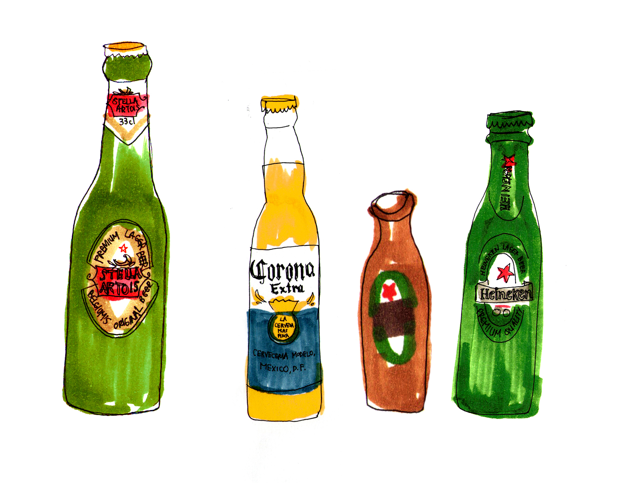 best of beer bottles.jpg