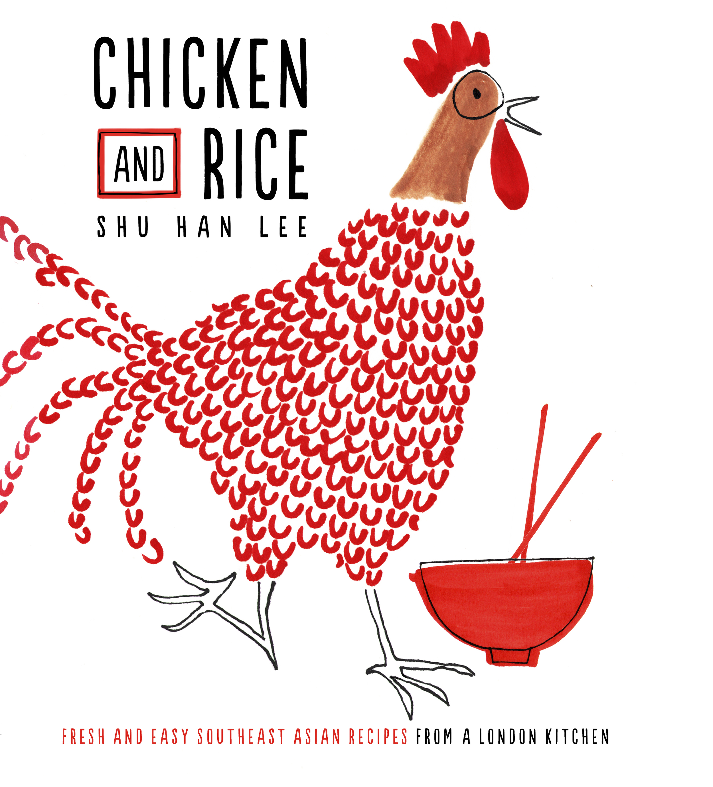 ChickenAndRice_Front cover.jpg