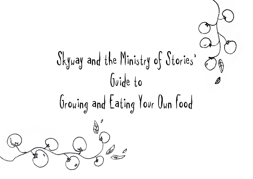 Skyway and The Ministry's Guide_FA2.png