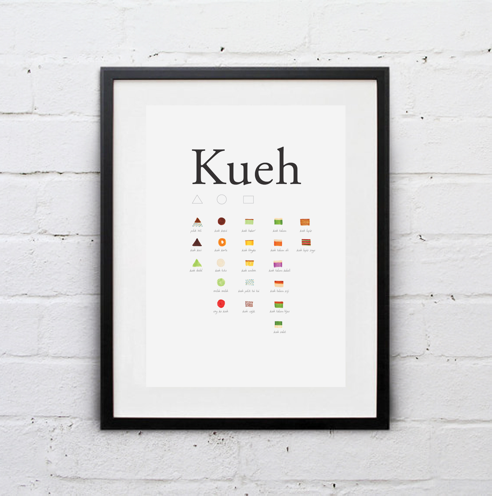 Kueh_framed_hi res.jpg