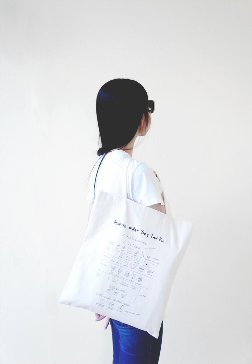 Yong Tau Foo bag.jpg