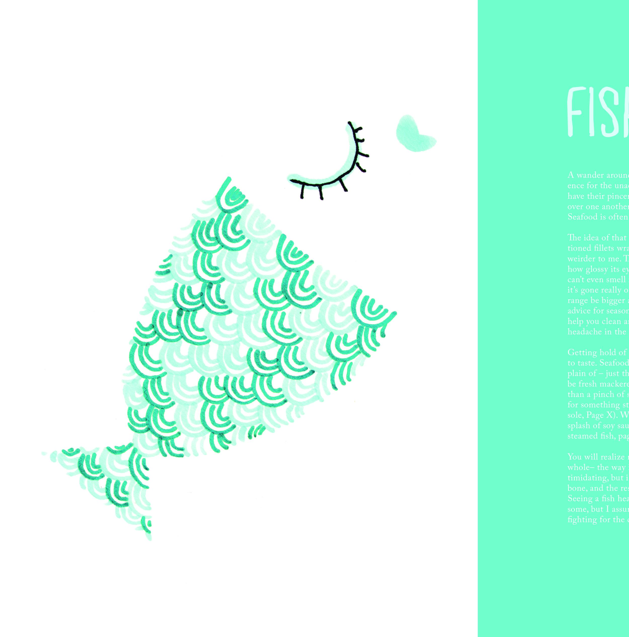 Fish Chapter.jpg