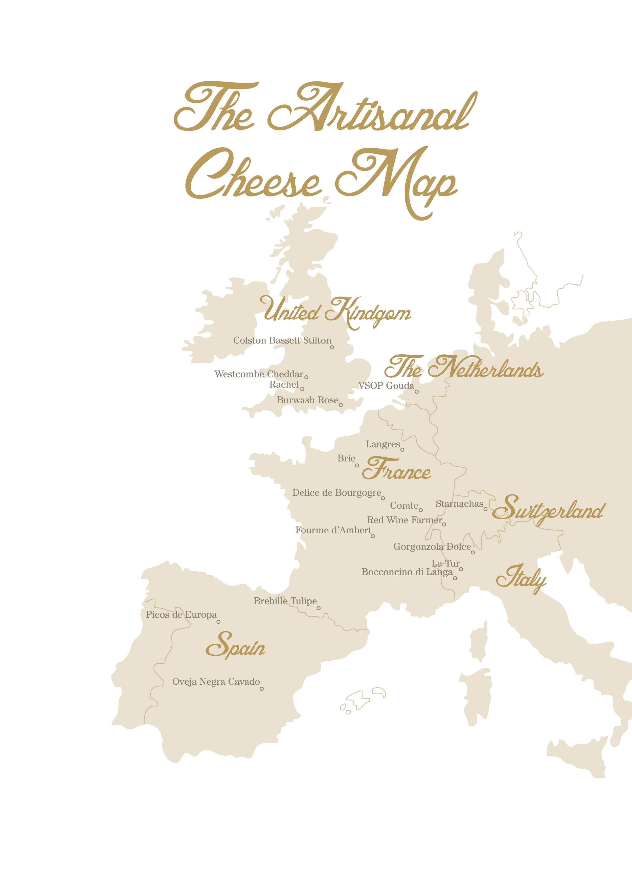 Cheese Map.png