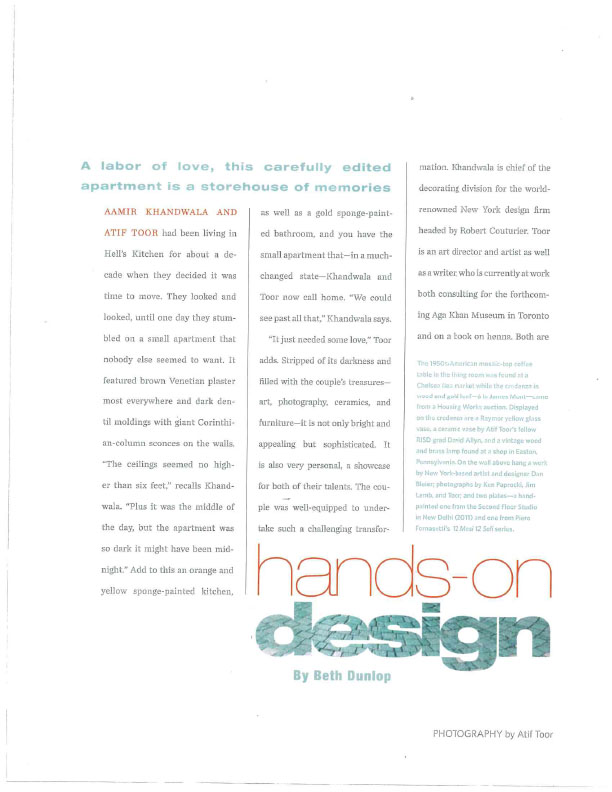 AKID Press_Modern Magazine-2.jpg
