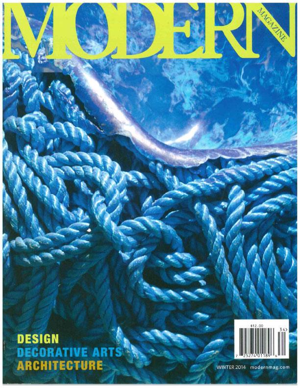AKID Press_Modern Magazine-1.jpg