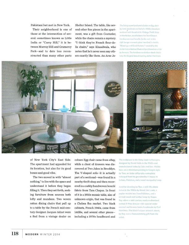 AKID Press_Modern Magazine-4.jpg