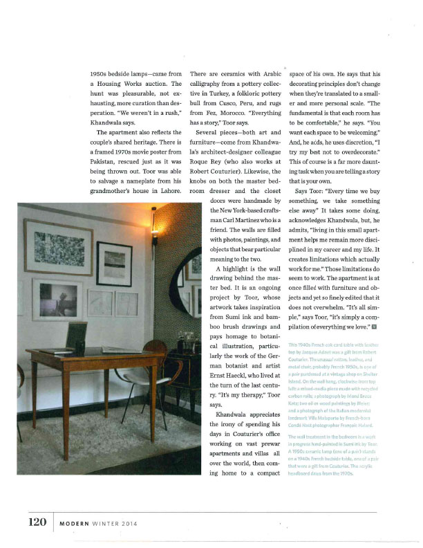 AKID Press_Modern Magazine-6.jpg